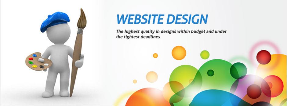 website design banner computer repair liverpool